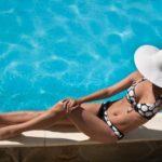 Protéjete del sol y evita el cáncer de piel