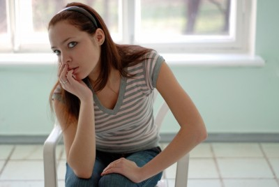 Si eres sexualmente activa, habla ahora con tu médico acerca de tu salud antes de la concepción.