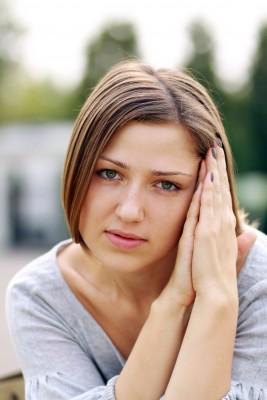 En el 90% de los casos, el sistema inmunitario elimina el VPH, dentro de los dos años