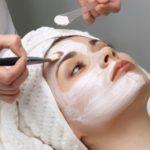 Cuidado de la piel post verano: Revitalización integral de la piel tras las vacaciones