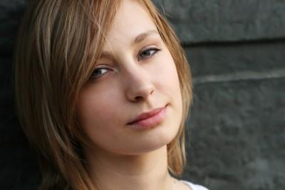 Las mujeres en tratamiento sufrieron mayor ansiedad relacionada con el sexo y emociones negativas, como impaciencia o frustración