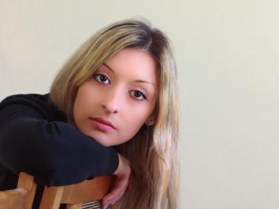 Se estima que el 90% de las personas diagnosticadas con lupus son mujeres.