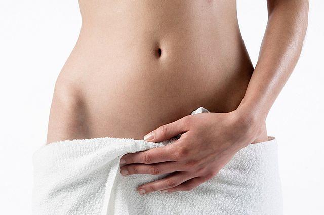 Las mujeres pueden tener diferentes problemas con sus periodos, incluidos dolor, sangrado abundante y periodos ausentes.