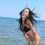 SOS verano: Mantente saludable aún en vacaciones.